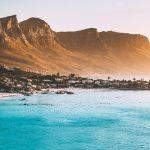 Wat te doen in Zuid Afrika?