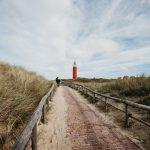 Luxe weekendje weg aan zee in Nederland | De 5 leukste plekken aan de kust!