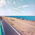 De voordelen van last minute reizen